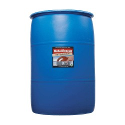Armor Protective Packaging - METALRESCUE55GAL - 55 gal. Rust Remover, 1 EA