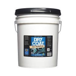 Armor Protective Packaging - DRYCOATRP5 - 5 gal. Rust Preventative, 1 EA