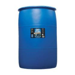 Armor Protective Packaging - DRYCOATRP55 - 55 gal. Rust Preventative, 1 EA
