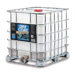 Armor Protective Packaging - DRYCOATRP330TOTE - 330 gal. Rust Preventative, 1 EA