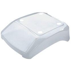 Ohaus - 30037451 - Ohaus 30037451 In Use Cover for Ranger 3000/Ranger Count 3000