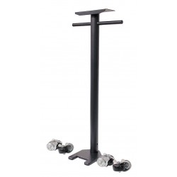 Doran Scales - DMSOPT01 - Doran Scale MVPOPT001 Mobility Kit , Casters for Industrial Bench Scales