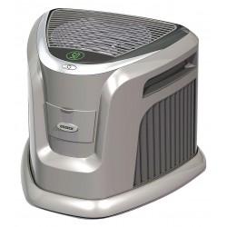 Air-Care - EA1201 - Humidifier, 120, Gray/Black