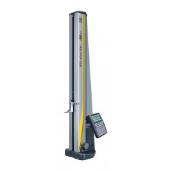 Tesa Group - 00730065 - Electronic Digital MICRO-HITE Plus M 900 Height Gage, Measuring: 0 to 36 / 0 to 920mm; Application