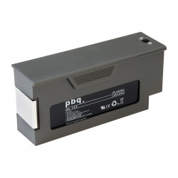 Tesa Group - 00760141 - Battery Pack