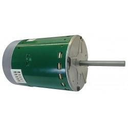 Genteq 6105e 1 2 Hp Ecm Direct Drive Blower Motor Ecm