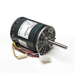 Marathon Electric / Regal Beloit - 048A11O756 - 1 HP OEM Replacement Motor, Permanent Split Capacitor, 1000 Nameplate RPM, 208-230 VoltageFrame 48