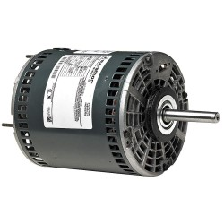 Marathon electric regal beloit 048a17o125 1 hp oem for Regal beloit electric motors
