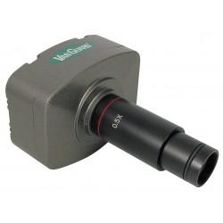 Rheem - 1200-CDPC-5 - Microscope Digital Camera