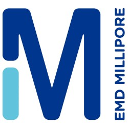 EMD Millipore - EMD HX0603-4 - Hydrochloric Acid, 500mL