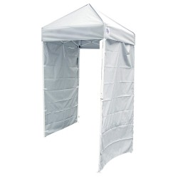 Fisher Labs - M-SCOPE RAIN TENT - Tent to Cover M-Scope From Rain