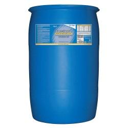 Nu-Calgon - 4188-02 - 55 gal. Blue Propylene Glycol, Temp. Range -60 to 230F