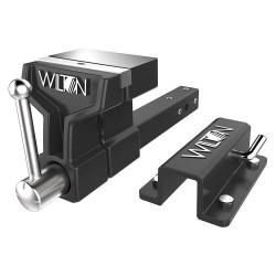 Wilton - 10010 - All Terrain Vise, Ductile Iron