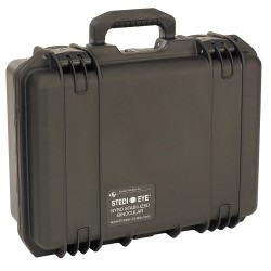 Fraser Optics - 01065-603 - Carrying Case, Nylon, Black