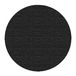 Mighty Line - BLKDOT2.7 - Industrial Floor Tape Markers, Solid, Circle, 2-11/16 Width, 200 PK