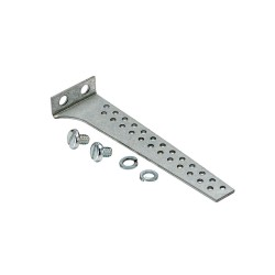 Johnson Controls - D-9502-604 - Lever Arm Assembly