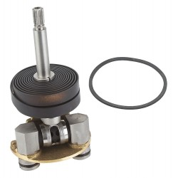 Leonard Valve - KIT R/28 - Water Mixing Valve Kit, For Use With Mfr. Model Number: TM-26-LF