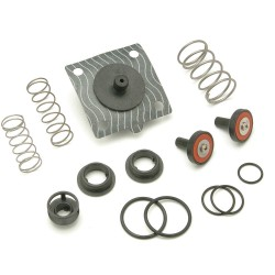 Zurn - RK14-975XLC - 14 x 38 x 12 Complete Internal Parts Repair Kit, For Use With: Mfr. No. 14-975XL, 38-975XL, 12-97