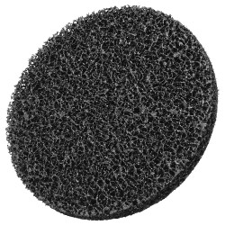 Scotch-Brite - 18485 - 7 Coating Removal Disc, 1/64 Thickness, Backing That Mounts to Hook-and-Loop Pads, Silicon Carbide