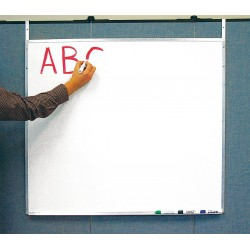 Screenflex Dry Erase Boards
