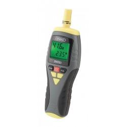 General Tools - EP8703 - General Tools EP8703 Multi-Function Humidity Meter