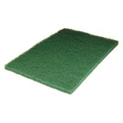 ARC Abrasives - 11-07450 - Medium Grade, Sanding Hand Pad