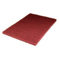 ARC Abrasives - 11-07447 - Very Fine Grade, Sanding Hand Pad