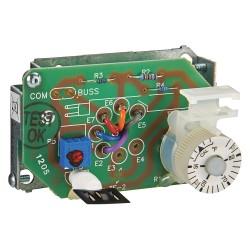Johnson Controls - TE-6100-960 - Temperature Sensor, Silicon 1, 035 ohms