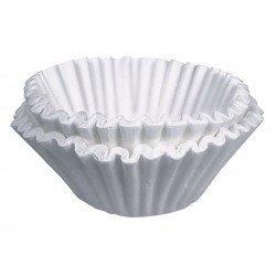 Coffee Filters Cup Sleeves and Straws