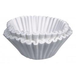 Bunn-O-Matic - 20116 - 9-1/2 x 3-1/4 Coffee Filter; PK1000