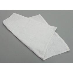 R&R Textile Mills - 51716 - Bar Mop Towel, Terry, Cotton, PK12