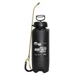 Chapin - 22090XP - Handheld Sprayer, Polyethylene Tank Material, 3 gal., 45 psi Max Sprayer Pressure