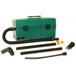 Atrix - VACGRNS36V - Green Supreme Battery Vac, Atrix Green Supreme Battery Vacuum (Each)