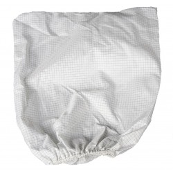 Atrix - ATIBCVSF - Accessories for Biocide Antimicrobial Dry Vac, Atrix Filter Bag for Biocide Antimicrobial Dry Vac (Each)