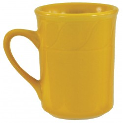 Crestware - BP16 - Mug, Assorted, 8-1/2 oz., PK36