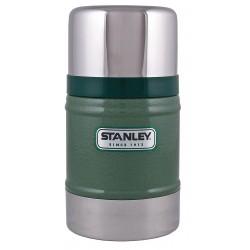 Stanley / Black & Decker - 10-00131-019 - 17 oz. Green Insulated Food Jar