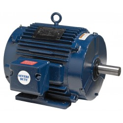 Marathon electric regal beloit 145tttn18532 2 hp for Regal beloit electric motors