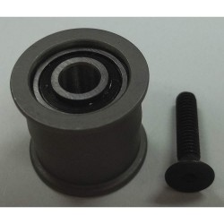 Dynabrade - 11011 - Idler Wheel Assembly&#x3b; For Mfr. Mo. 14000