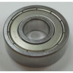 Dynabrade - 01007 - Bearing; For Mfr. Mo. 53521, 53522, 53523, 53531, 53532, 53533, 53781, 53783, 52578, 52579, 52580, 5