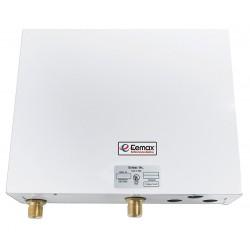 Eemax - EX240T2T ML - Electric Tankless Water Heater, 208VAC