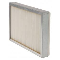 Tennant - 9010041 - Dust Filter