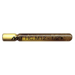 MKT Fastening - HMC-20-34 - Chemical Capsule, Hammer In, 3/4 In, PK6