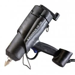 B hnen - HB 710 HT - Glue Gun, Hot Melt, 600 Watt, 9 3/4 In.