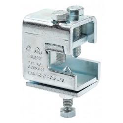 Tolco - 828 - Universal Swivel Brace Attachment