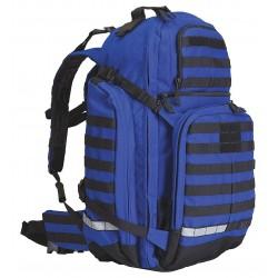 5.11 Tactical - 56936 - Responder ALS Backpack, Sandstone