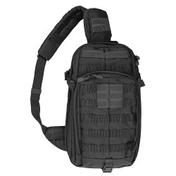 5.11 Tactical - 56964 - Backpack, Rush Moab 10, Black
