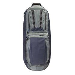 5.11 Tactical - 56970 - Covert M4 Bag, Asphalt, 32 x 12 In