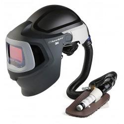 3M - 27-5702-20SW - Speedglas Fresh-air Iiisupp Air System W/v-100