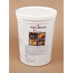 Alto-Shaam - CE-28892 - Cleaner