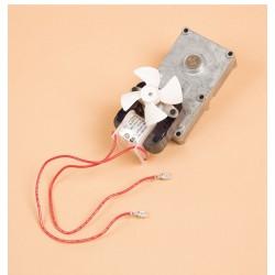 APW Wyott - 1211701 - Motor 50 Hz